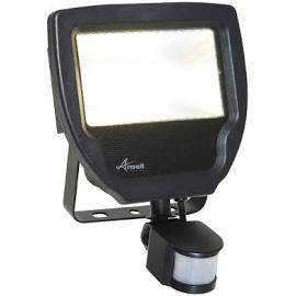 Premium 50w Slim LED Flood Light PIR