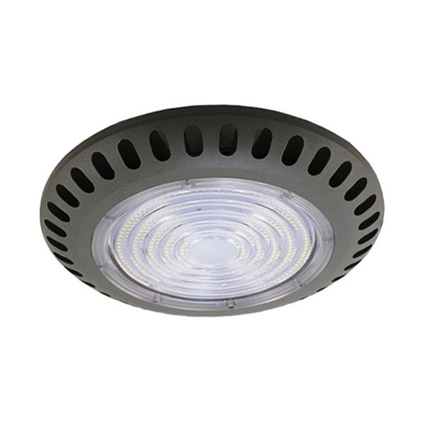 Economy 100watt 10,000 lumen LED High Bay
