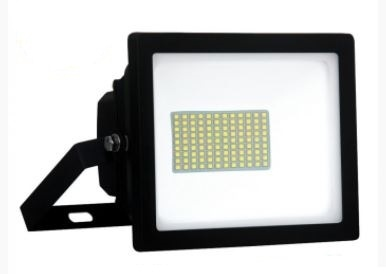 75w LED Floodlight (Dusk til Dawn)