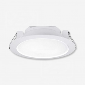 Enlite Commercial LED Downlight 23w (170mm Cutout)