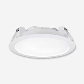 Enlite Commercial LED Downlight 30w (200mm Cutout)