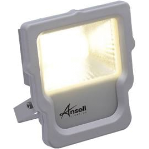 Premium 10w Slim LED Floodlight
