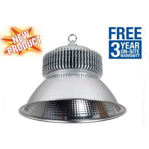 Contract 100w LED High Bay