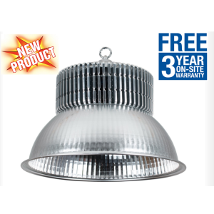 Contract  250w LED High Bay