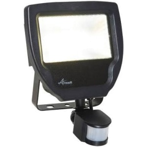 Premium 20w Slim LED Flood Light PIR