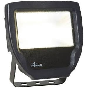 Premium 20w Slim LED Floodlight