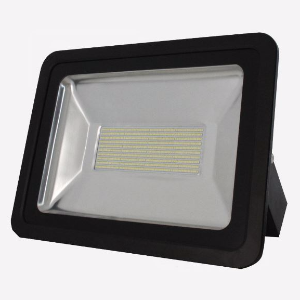 500w LED Floodlight