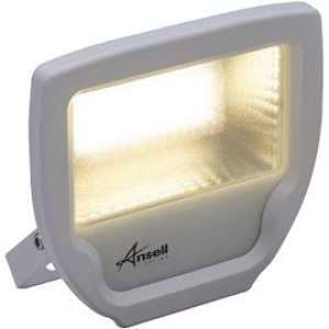 Premium 30w Slim LED Flood Light