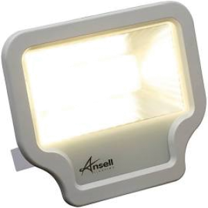 Premium 50w Slim LED Floodlight