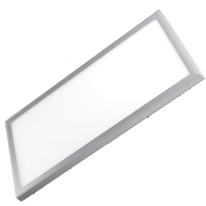 Surface Mounted 1200x600 72w LED Panel