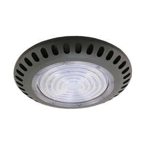 Economy 150watt 15,000 lumen LED High Bay