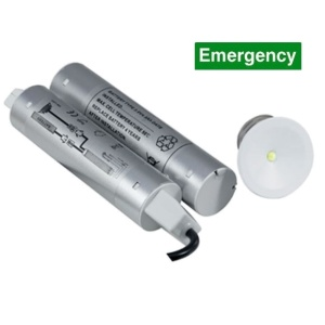 LED Emergency Downlight