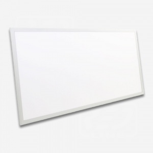 Contract LED Panel 1200x600mm - 72w