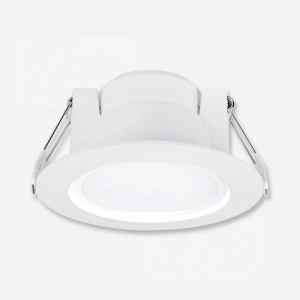 Enlite Commercial LED Downlight 10w (90mm Cutout)