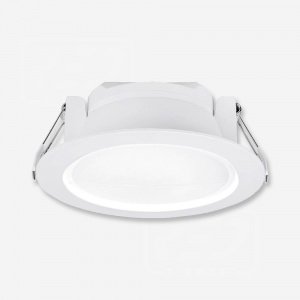 Enlite Commercial LED Downlight 15w (120mm Cut out)