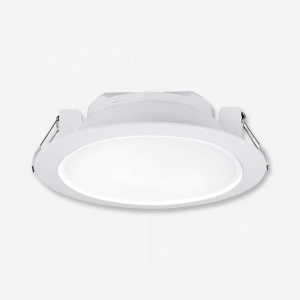 Enlite Commercial LED Downlight 23w (70mm Cutout)