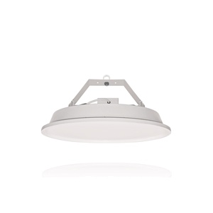 Retail High Bay LED Light
