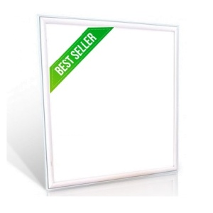 Contract 600x600mm LED Panel 36w - 3 Year Warranty