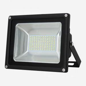 50w LED Floodlight Dusk Til Dawn