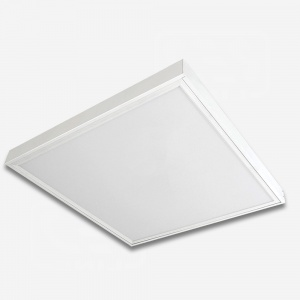 Surface Mounted 40w LED Panel Downlight