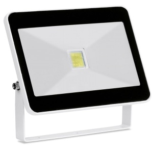 Slim 30w LED Floodlight 2