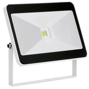 Slim 50w LED Floodlight