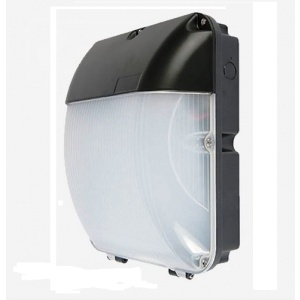 30w LED Wall pack