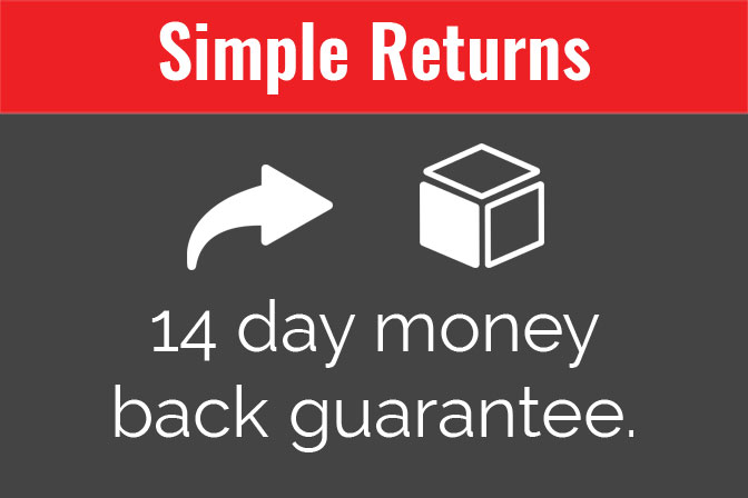 Simple Returns